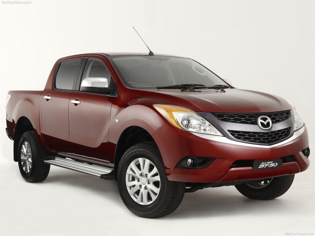 Ô tô cũ bán tải giá rẻ chỉ dưới 300 triệu đáng mua nhất hiện nay
