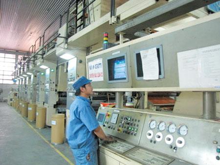 Năng suất chất lượng: Đặc điểm của chỉ số KPI