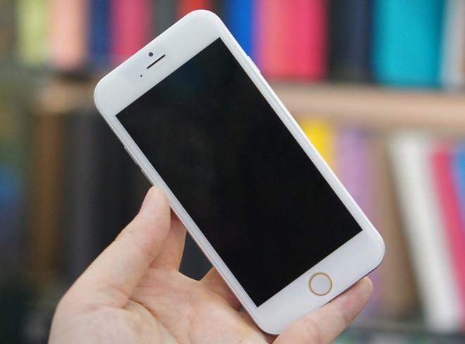 Chọn màu điện thoại theo mệnh: Mệnh kim hợp màu gì?