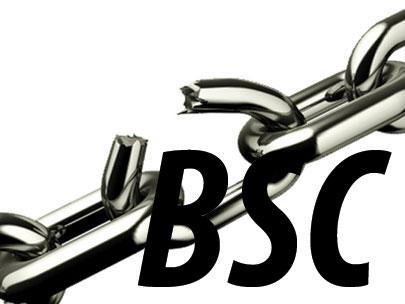 Năng suất chất lượng: Ứng dụng thẻ điểm cân bằng BSC