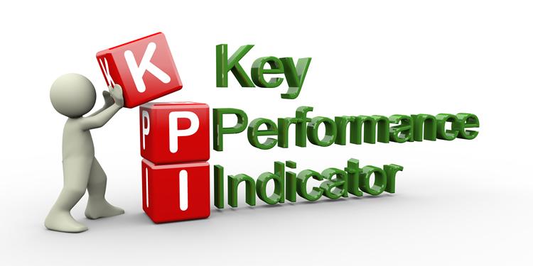 Năng suất chất lượng: Các loại KPI khi áp dụng