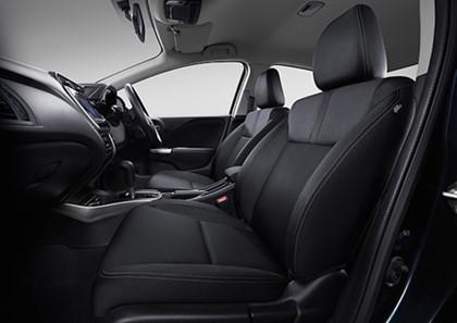 Honda City 2017 giá chỉ từ 400 triệu liệu có đắt khách