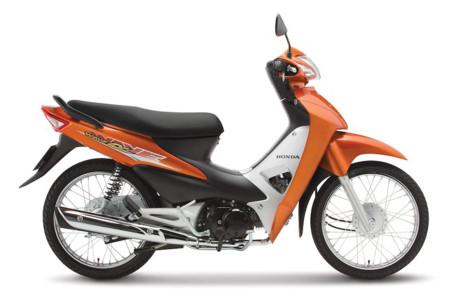 Xe số bán chạy nhất tại thị trường Việt có gì hay