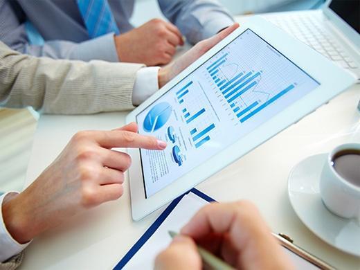 Năng suất chất lượng: Phân bổ chi phí khi áp dụng MFCA