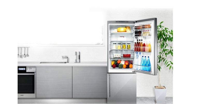 Cách chọn tủ lạnh bền đẹp, tiết kiệm điện năng cho mùa hè
