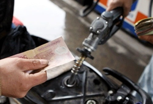 Mẹo đổ xăng tránh bị gian lận lại giúp tiết kiệm tiền
