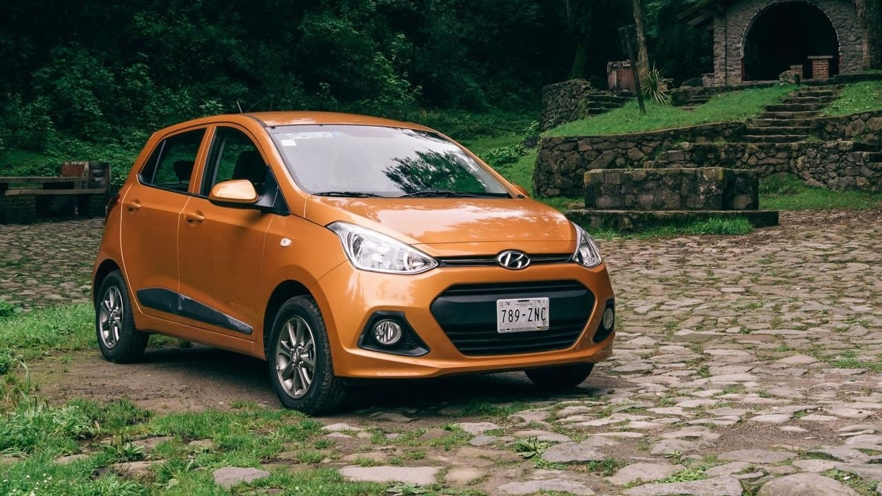 Nguyên nhân khiến giá xe nhập khẩu Ấn Độ tăng đột biến