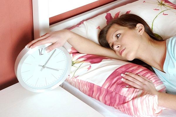 Ngủ trưa nhiều làm tăng nguy cơ chết sớm