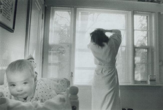 Những dấu hiệu phát hiện người mắc chứng trầm cảm sau sinh
