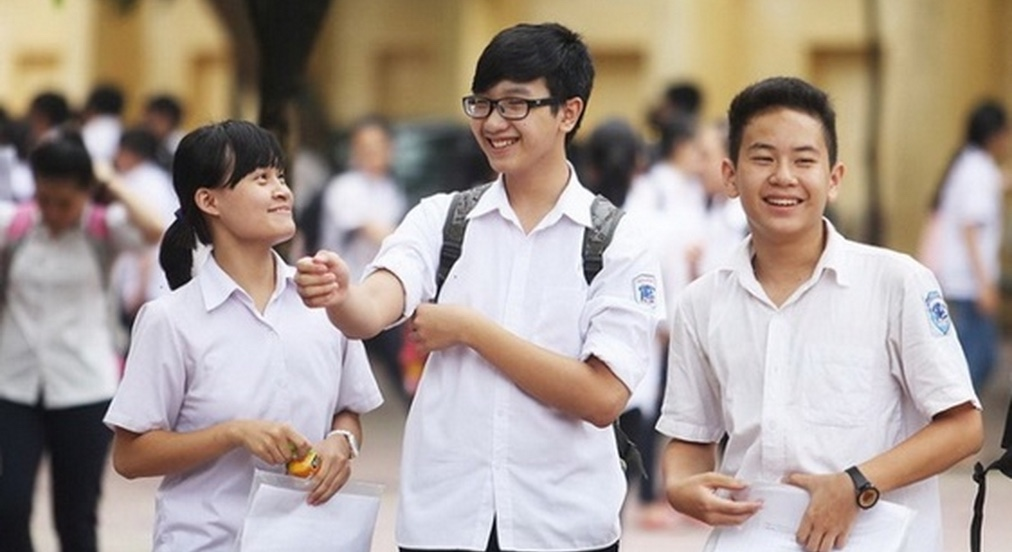 Lạng Sơn, Lai Châu, Lào Cai công bố địa chỉ tra cứu điểm thi THPT quốc gia