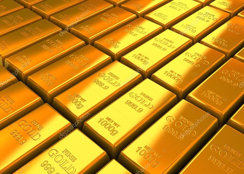 giá vàng hôm nay ngày 24/8: Vàng 'nhảy vọt', có thể tiếp tục tăng cao