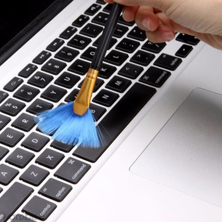7 thói quen tai hại khiến laptop của bạn sớm 'ra đi'