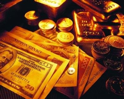 Giá vàng hôm nay ngày 9/9: Tăng cao không ngừng, liên tục lập đỉnh