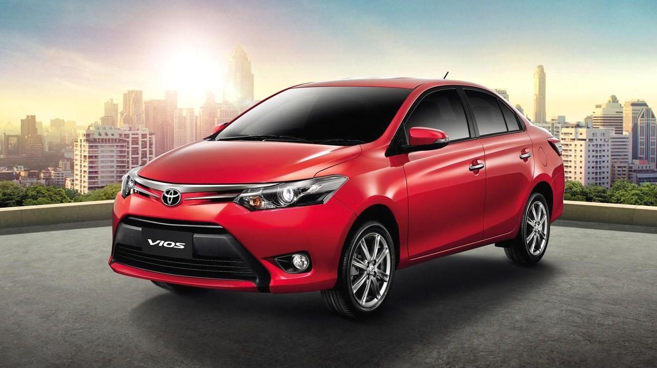 Ô tô giá dưới 600 triệu đồng nên mua nhất hiện nay