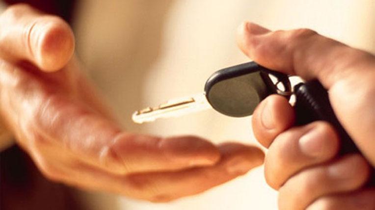 Quy định mới khắt khe, người dùng Việt có còn cơ hội mua ô tô giá rẻ?