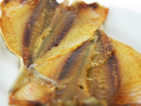 Cách làm cá chỉ vàng rim siêu ngon chỉ trong vài phút