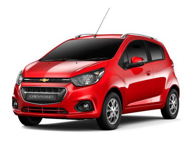 Tư vấn mua ô tô: Top 4 ô tô giá 300 triệu 'gây sốt' thị trường