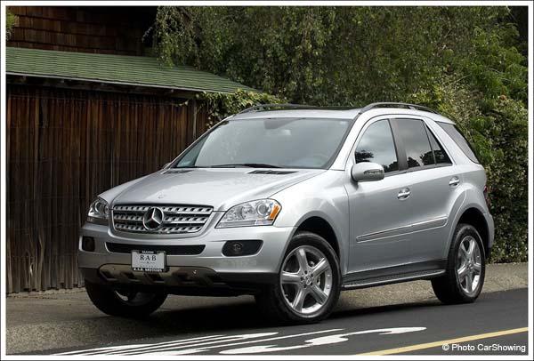 Tư vấn mua ô tô: Những chiếc ô tô cũ hạng sang 'giá rẻ như bèo'
