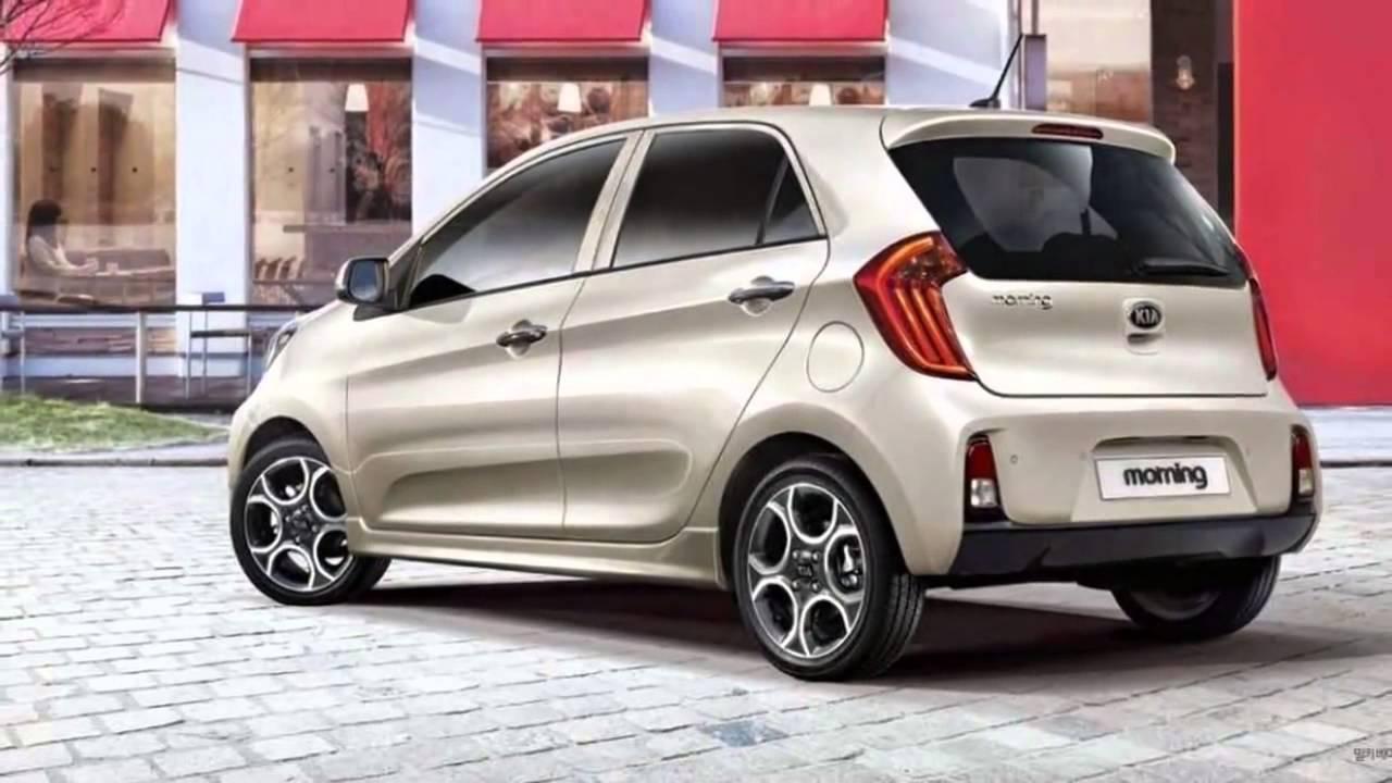 Tư vấn mua ô tô: Top 3 ô tô 'mới toanh' giá rẻ, tiết kiệm xăng nhất