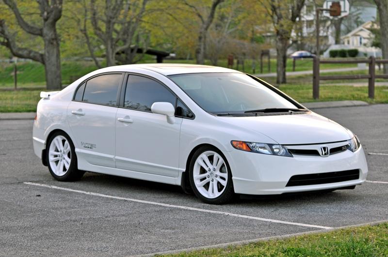 Tư vấn mua ô tô: Ô tô cũ 'giá rẻ như bèo' nên mua nhất của Honda