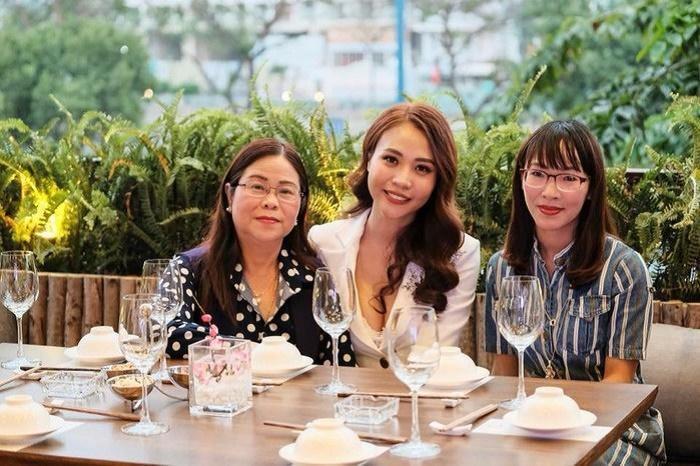 Cường Đô La và Đàm Thu Trang sẽ chính thức về chung một nhà trong năm nay?