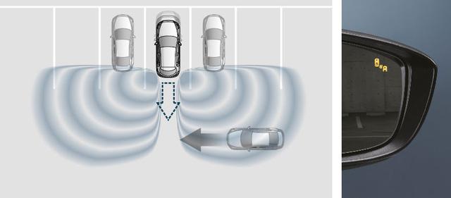 Cận cảnh Mazda2 2018 đẹp 'long lanh' giá chỉ hơn 300 triệu đồng