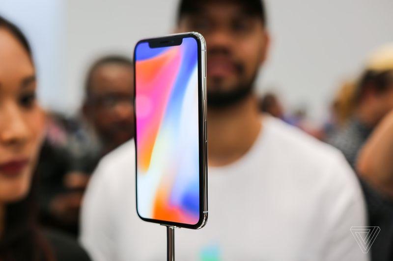 Những 'yếu điểm' của iPhone X nhất định cần phải biết trước khi mua