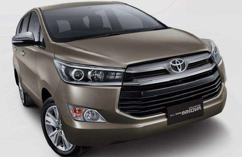 Ô tô 7 chỗ bán chạy nhất thị trường Việt lộ nhiều điểm yếu