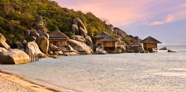 Kinh nghiệm du lịch Nha Trang tự túc giá rẻ năm 2018 đầy đủ nhất