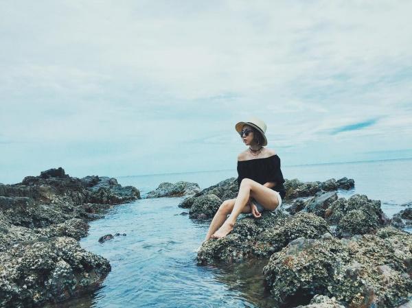Kinh nghiệm du lịch Quảng Bình tự túc giá rẻ năm 2018