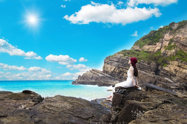 Kinh nghiệm du lịch đảo Cô Tô Quảng Ninh tự túc giá rẻ từ A đến Z