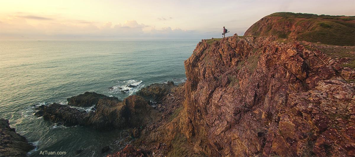 Kinh nghiệm du lịch Phan Thiết Mũi Né tự túc giá rẻ năm 2018 đầy đủ nhất