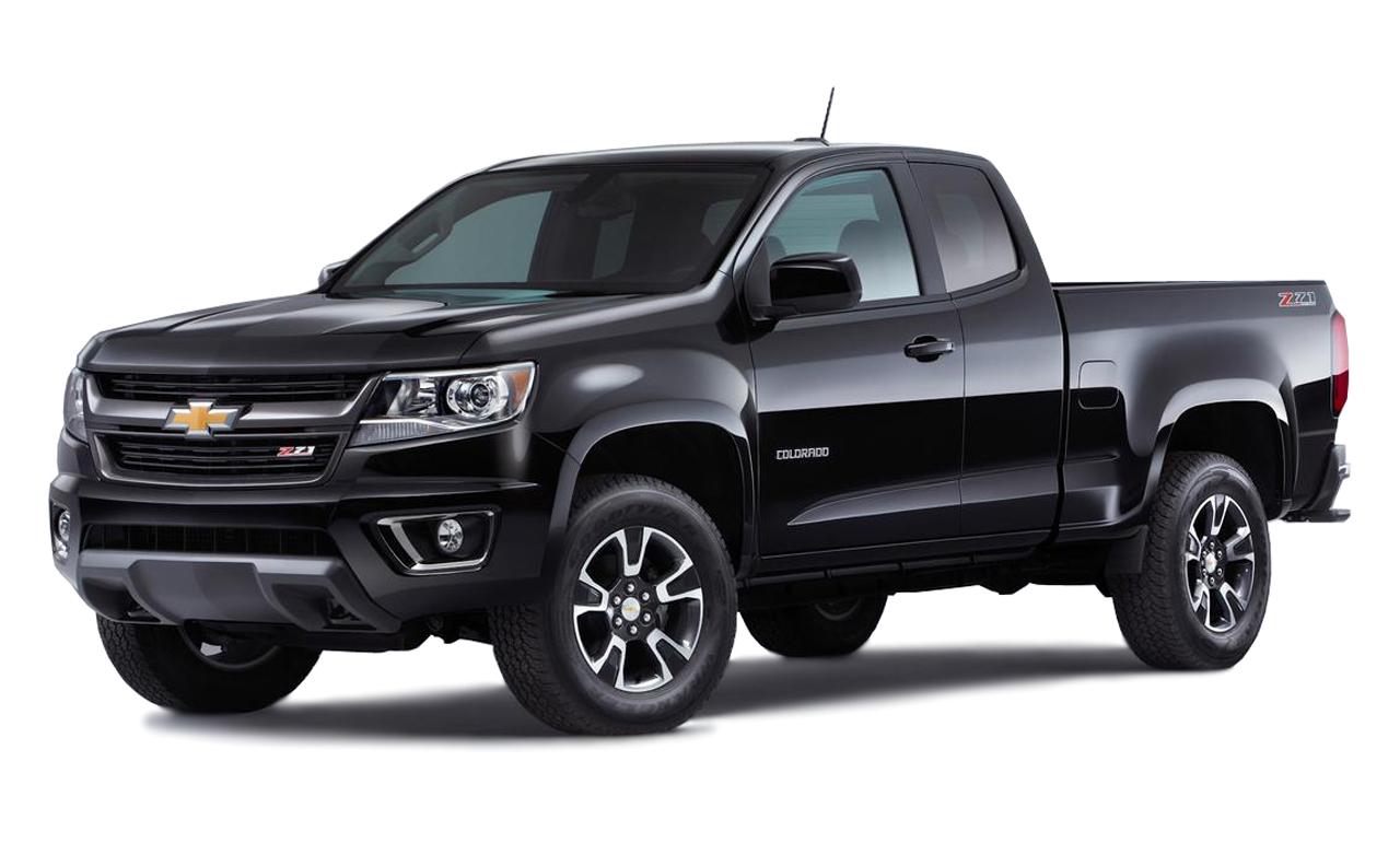 Tư vấn mua ô tô cũ: Top 4 mẫu xe giá rẻ nên mua nhất của Chevrolet