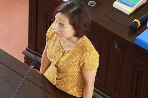 tin tức mới nhất vụ bác sĩ Hoàng Công Lương: Dần hé lộ người 'đứng sau'