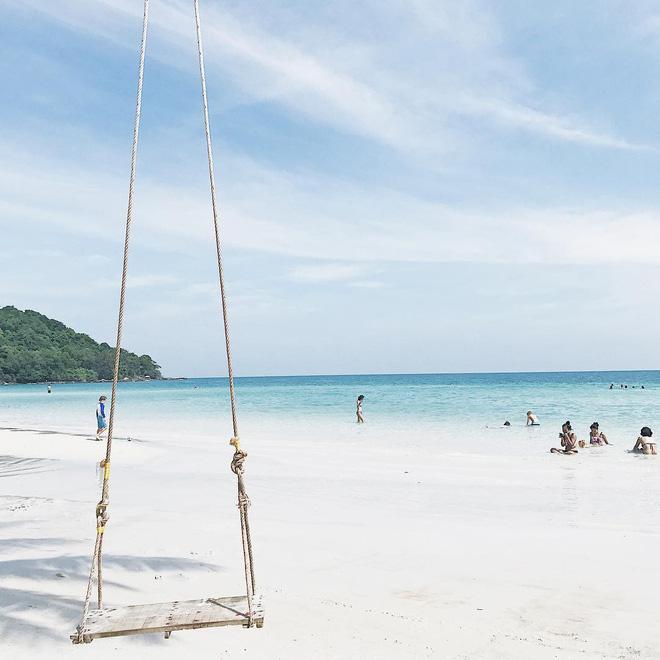 Kinh nghiệm du lịch Phú Quốc tự túc giá rẻ đầy đủ nhất cho năm 2018