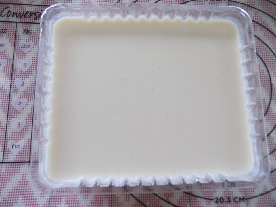 'Bỏ túi' ngay cách làm sữa chua dẻo giúp hạ nhiệt những ngày nắng nóng