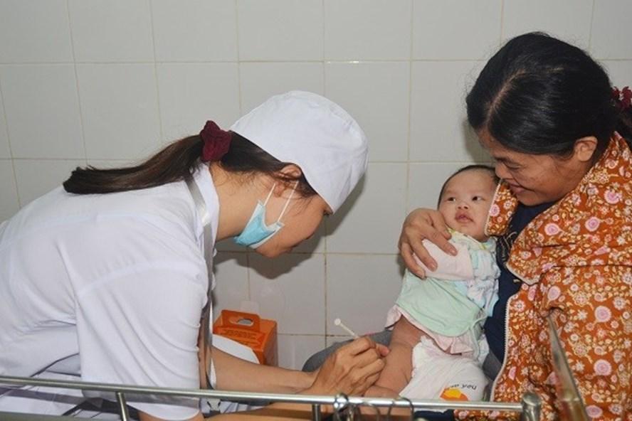 Nguy cơ bùng phát bệnh sởi tại Hà Nội: Dấu hiệu nhận biết bệnh sớm nhất