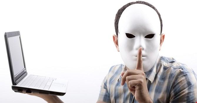 Công ty Maroc lừa đảo: doanh nghiệp Việt cần biết điều này kẻo 'mắc câu'