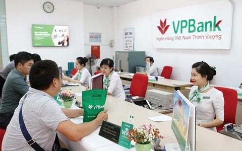 Những chiêu trò lừa đảo mới: Các ngân hàng 'thi nhau' phát đi thông báo