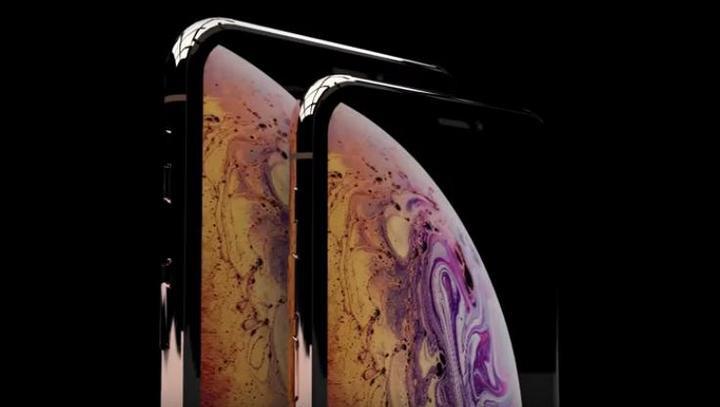 Khách hàng đã có thể đặt mua bộ ba iPhone 2018 ngay bây giờ