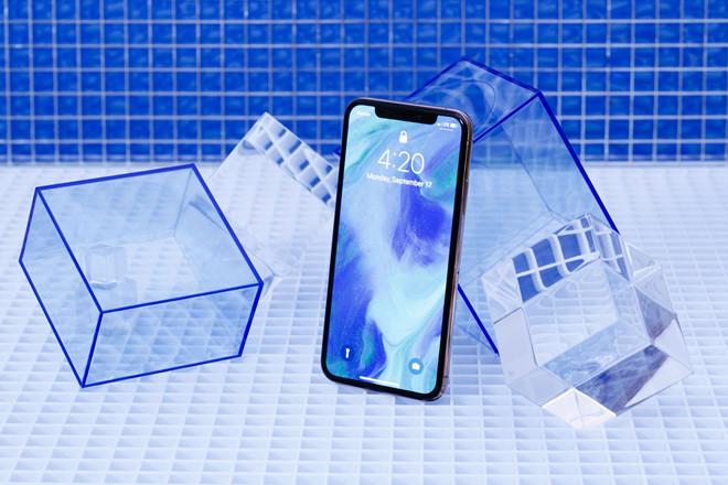 Mua iPhone XS và iPhone XS Max cần phải biết rõ những nhược điểm này