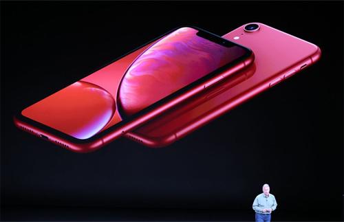 Vì sao iPhone Xr có thời lượng pin 'khủng' nhất trong lịch sử iPhone?