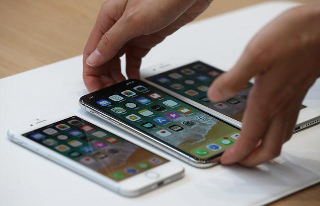 iPhone XS về Việt Nam: Các mẫu cũ đồng loạt giảm giá, lên tới 3 triệu đồng