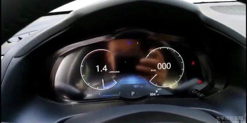Mazda3 2019 chuẩn bị ra mắt vào tháng 11 sở hữu những công nghệ gì nổi bật?