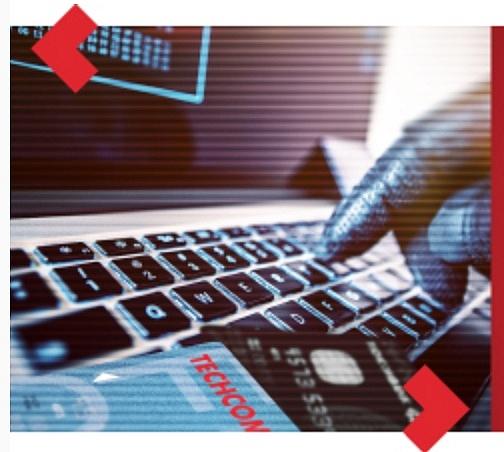 Xuất hiện chiêu trò lừa đảo mới: Tài khoản 'bốc hơi' hơn trăm triệu chỉ sau vài phút