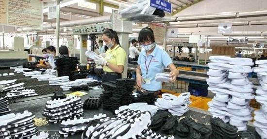 Giải pháp nâng cao năng suất lao động cho doanh nghiệp