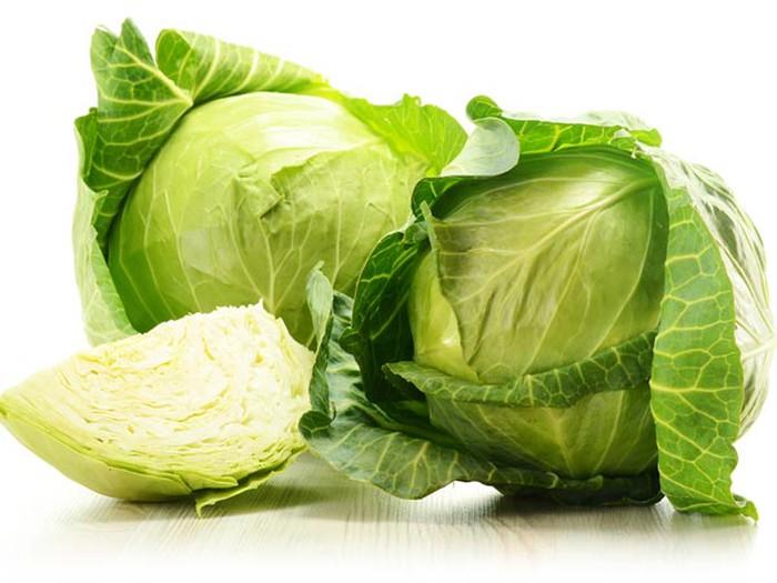 4 người tuyệt đối không ăn bắp cải kẻo 'rước họa vào thân'