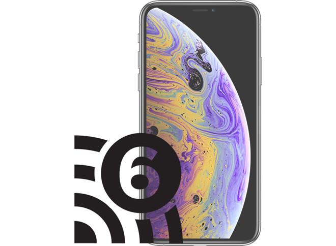 Lộ thêm thông tin về công nghệ của iPhone 2019 'gây bão' người dùng