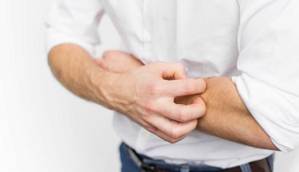 3 bệnh về da thường gặp nhất vào mùa đông và cách phòng tránh