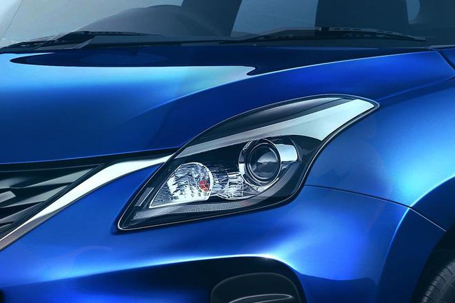 Chỉ 177 triệu đồng, chiếc ô tô của Suzuki này sở hữu tính năng gì?